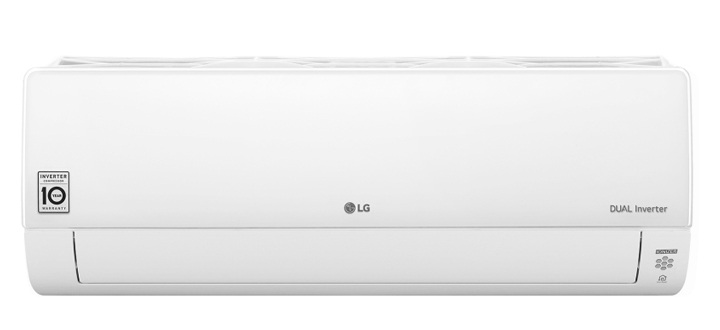 LG DELUXE R32