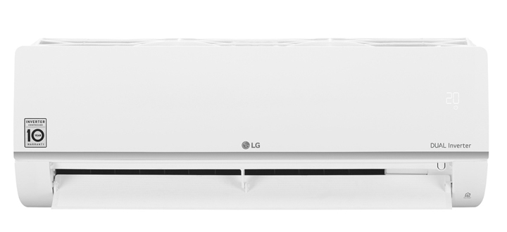 LG STANDARD PLUS R32