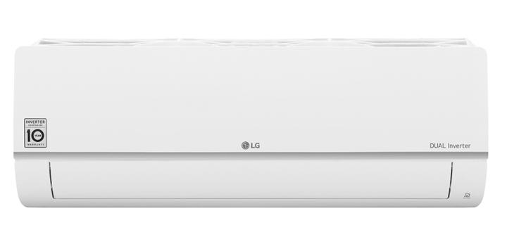 LG STANDARD R32