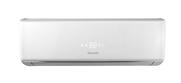 Sinclair VISION R32